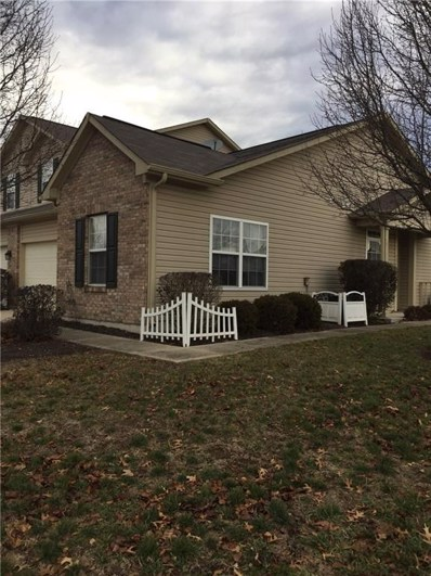 7245 Forrester Lane, Indianapolis, IN 46217 - #: 21613533