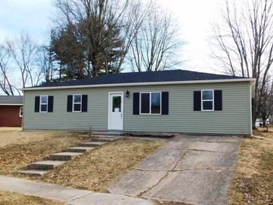 1326 Willow Drive, Brazil, IN 47834 - #: 21618426