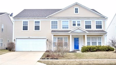 12588 Majestic Way, Fishers, IN 46037 - #: 21627366