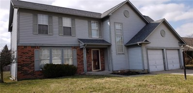 7686 Bay Wood East, Indianapolis, IN 46236 - #: 21628928