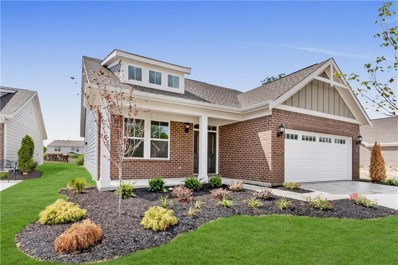 5918 Lyster Lane, Indianapolis, IN 46259 - #: 21636405