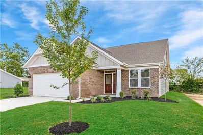 5832 Lyster Lane, Indianapolis, IN 46259 - #: 21636429