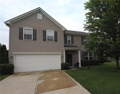 5839 Cabot Drive, Indianapolis, IN 46221 - #: 21647515