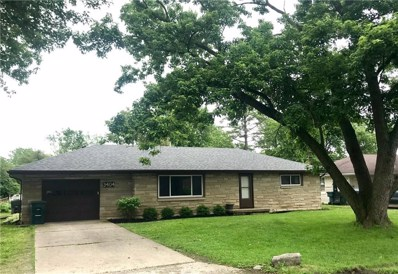 3404 N Virginia Avenue, Muncie, IN 47304 - #: 21649602