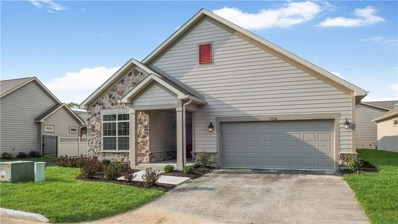 5756 Lifestyle Drive, Indianapolis, IN 46237 - #: 21654158