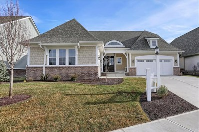 15171 Mooring Circle W, Carmel, IN 46033 - #: 21656013