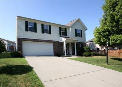 10949 Gresham Place, Noblesville, IN 46060 - #: 21656526
