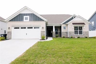 1343 Garden Terrace Avenue, Greenwood, IN 46143 - #: 21661955
