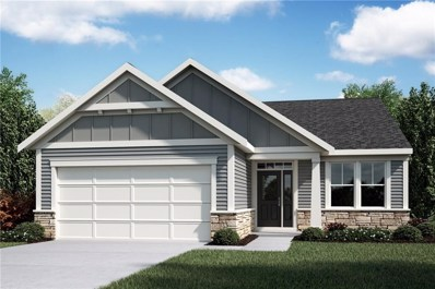 5747 Lyster Lane, Indianapolis, IN 46259 - #: 21668437