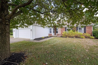 10419 Packard Drive, Fishers, IN 46037 - #: 21670232