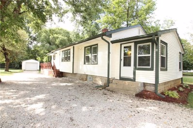 351 National Avenue, Indianapolis, IN 46227 - #: 21670393
