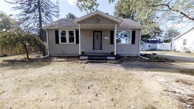 6721 S State Road 3, Spiceland, IN 47385 - #: 21673326