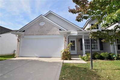 278 Clear Branch Drive, Brownsburg, IN 46112 - #: 21675999