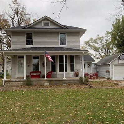 5420 E North Street, Butlerville, IN 47223 - #: 21679986