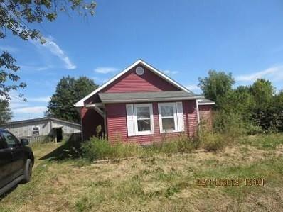 11652 Reed Street, Clinton, IN 47875 - #: 21687122