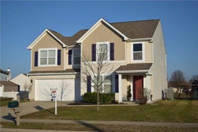 1285 NORTHCLIFFE Drive, Avon, IN 46123 - #: 21688509