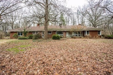 30 Highland Manor Court N, Indianapolis, IN 46228 - #: 21688634