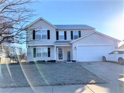5115 Bayview Lane, Plainfield, IN 46168 - #: 21696308