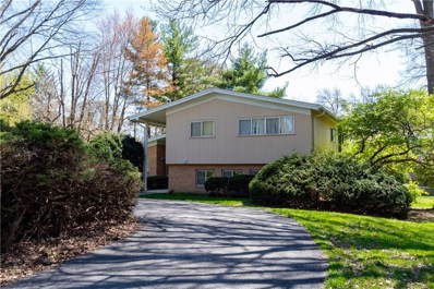 1065 Fleetwood Drive, Indianapolis, IN 46228 - #: 21706693