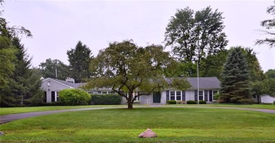 1015 Collingwood Drive, Indianapolis, IN 46228 - #: 21707357