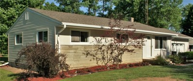 4230 N County Road 185 E, Connersville, IN 47331 - #: 21721136