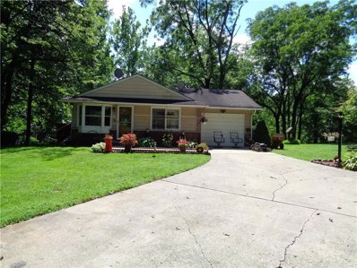 655 E 750 N, Bloomingdale, IN 47832 - #: 21729478