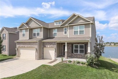 8897 Stoddard Lane, Indianapolis, IN 46217 - #: 21737177
