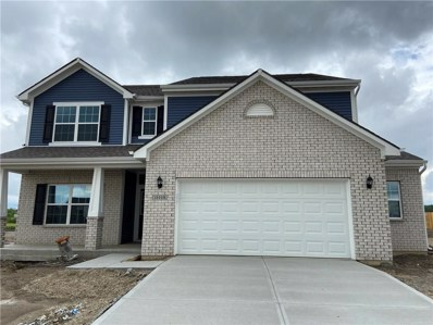 12028 Fall Court, Indianapolis, IN  - #: 21739172