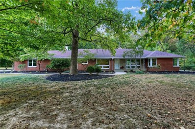 30 Highland Manor Court N, Indianapolis, IN 46228 - #: 21744045