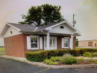 7195 US Hwy 50, North Vernon, IN  - #: 21749469