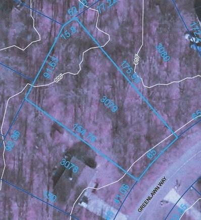 3079 Greenlawn Way, Lawrenceburg, IN 47025 - #: 193454