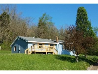 6175 Plum Creek Rd, Vevay, IN 47043 - #: 304097