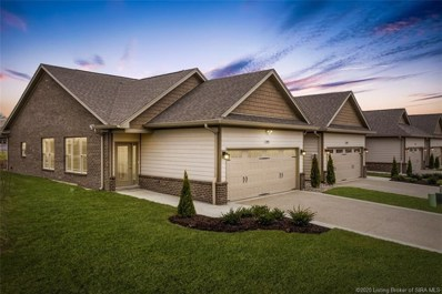 3205 Blackiston Boulevard UNIT Lot 3, New Albany, IN 47150 - #: 2019012663