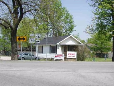 7310 State Road 46, Riley, IN 47871 - #: 82877