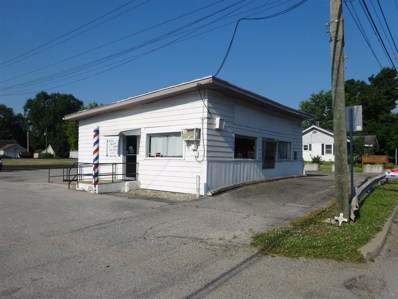 7499 State Road 46, Terre Haute, IN 47802 - #: 92429