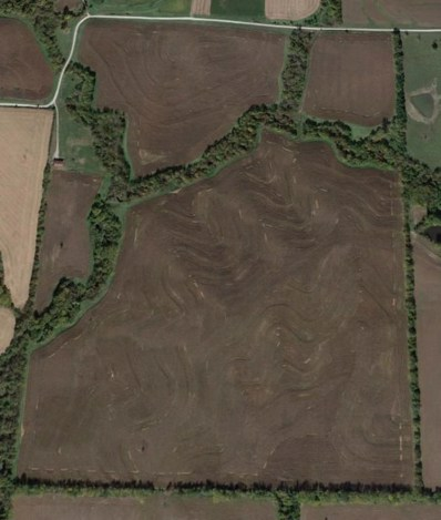 County Road 43, Rosendale, MO 64483 - #: 115398