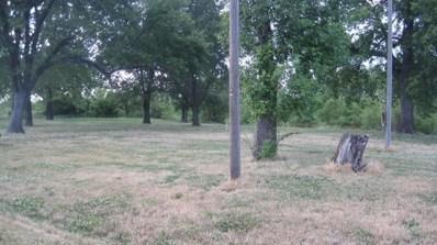 129 Fields Shady Rest Road, Big Lake, MO 64437 - #: 115474
