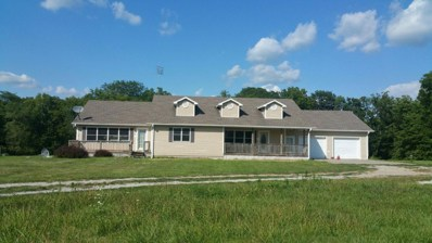 6877 State Route C Road, Rosendale, MO 64483 - #: 115755