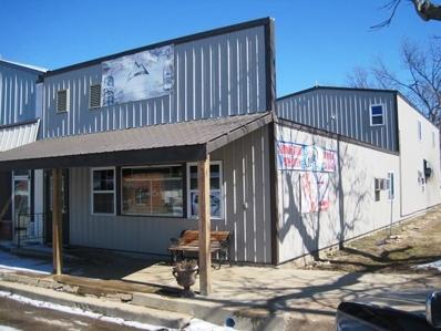 417 Kansas Avenue, Lane, KS 66042 - #: 1933792