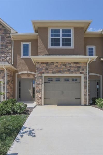 15876 Shawnee Drive, Overland Park, KS 66223 - #: 2043617