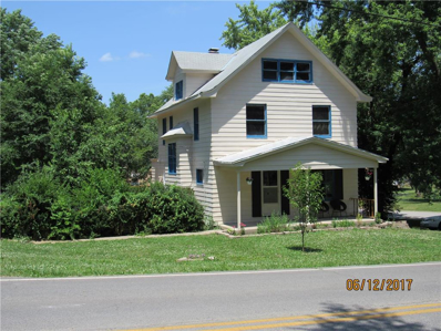 10212 E 31st Street, Independence, MO 64052 - #: 2051442