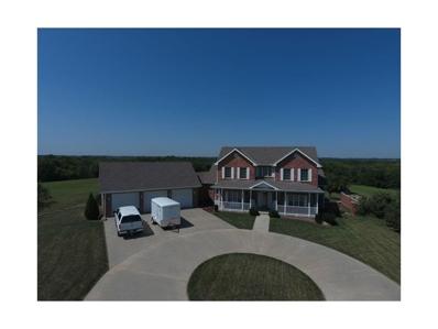 15912 State D Rural Rou>, Savannah, MO 64485 - #: 2073817