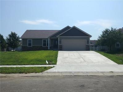228 Meadowbrook Lane, Wellsville, KS 66092 - #: 2081801