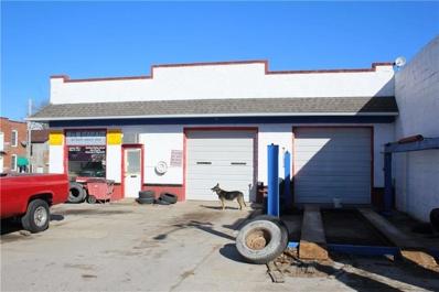201 S County Road, Alma, MO 64001 - #: 2089724
