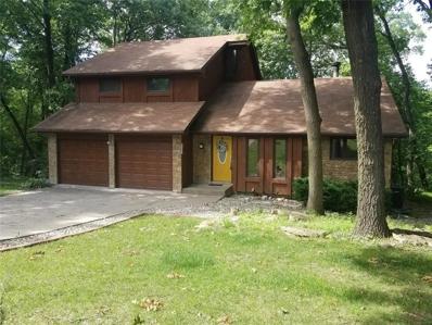 5796 SE Pine Lane, Holt, MO 64048 - #: 2093913