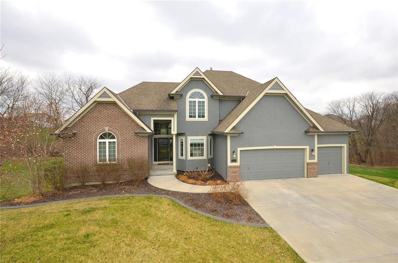 12660 NW 126th Court, Platte City, MO 64079 - #: 2099257