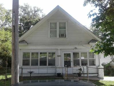 2645 Myrtle Avenue, Kansas City, MO 64127 - #: 2099367