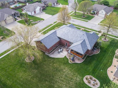 16420 E 38th Street, Independence, MO 64055 - #: 2105476