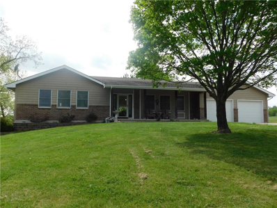 22678 Myers Road, Lawson, MO 64024 - #: 2106656