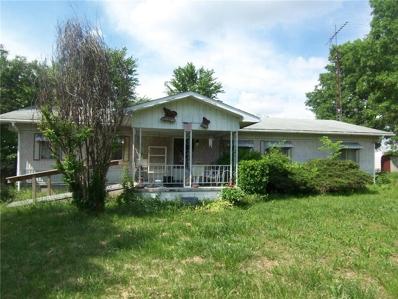373 W Miller Street, Prescott, KS 66767 - #: 2107857